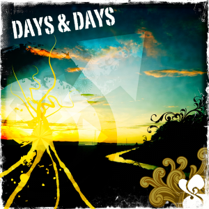 Days & Days Album